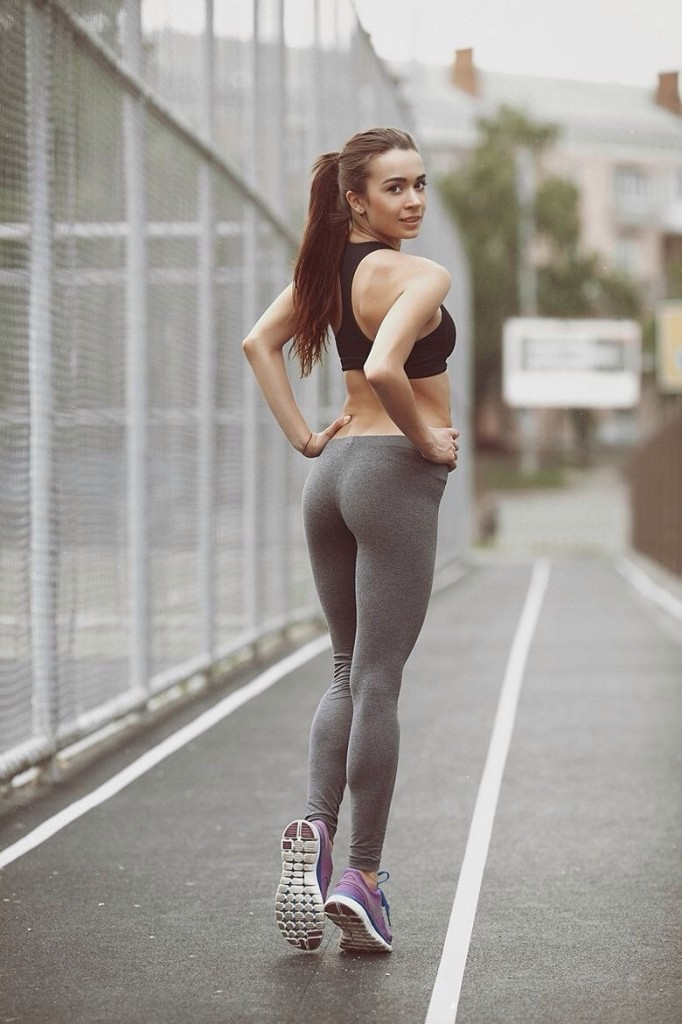 [Obrazek: fit-girl-motivation-012-682x1024.jpg]